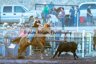 Rodeo_20200731_0378
