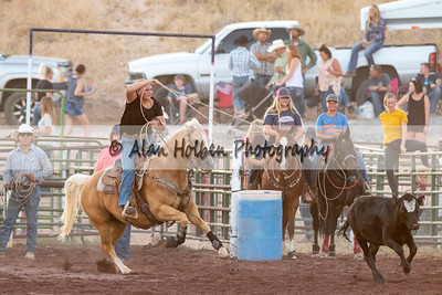 Rodeo_20200731_0506