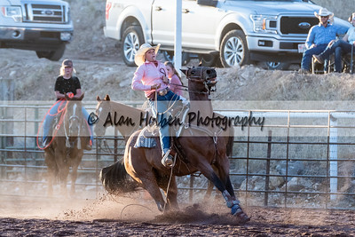Rodeo_20200731_0253