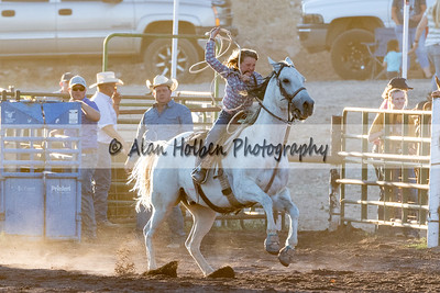 Rodeo_20200731_0227
