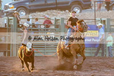 Rodeo_20200731_0387