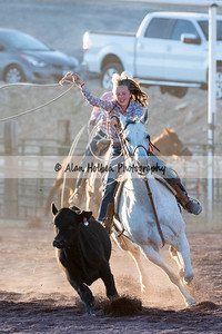 Rodeo_20200731_0231