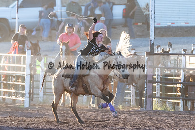 Rodeo_20200731_0201