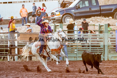 Rodeo_20200731_0462