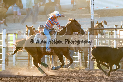 Rodeo_20200731_0194