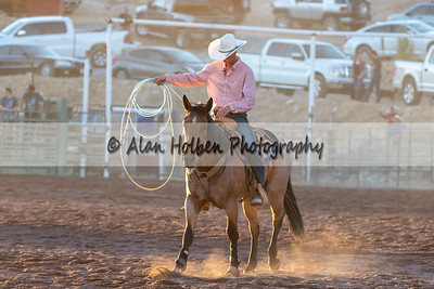 Rodeo_20200731_0360
