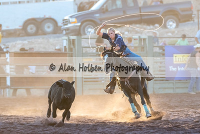 Rodeo_20200731_0347
