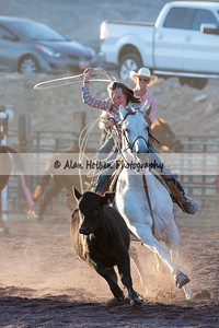 Rodeo_20200731_0230