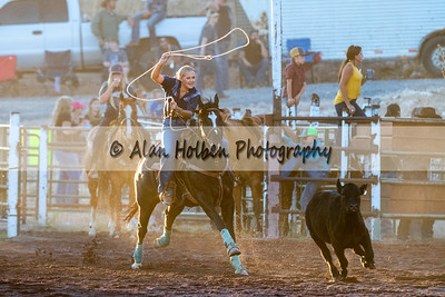 Rodeo_20200731_0343