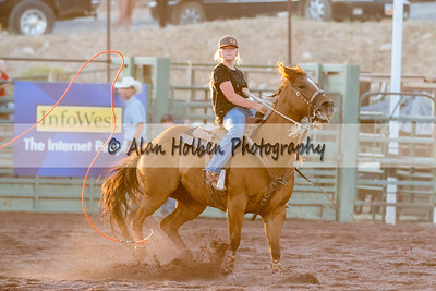 Rodeo_20200731_0389