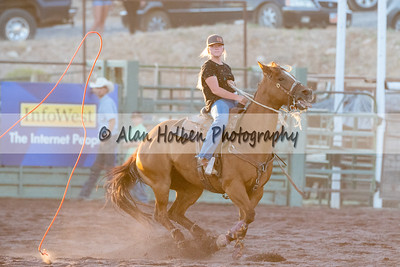 Rodeo_20200731_0390