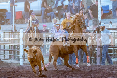 Rodeo_20200731_0423