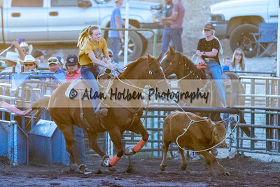 Rodeo_20200731_0415