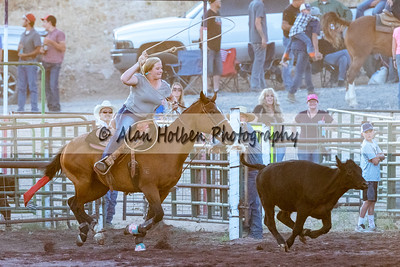 Rodeo_20200731_0434