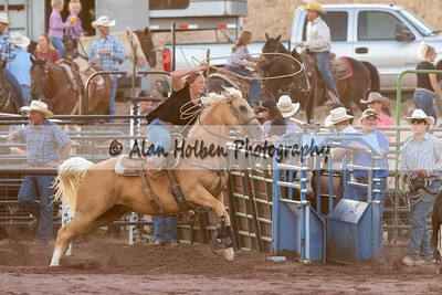 Rodeo_20200731_0502