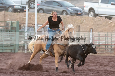 Rodeo_20200731_0511
