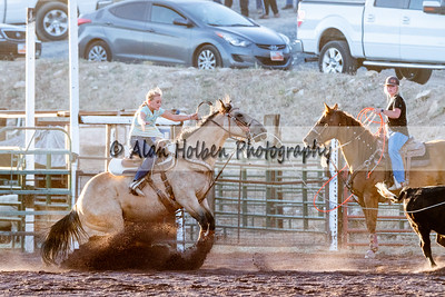 Rodeo_20200731_0261