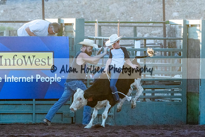 Rodeo_20200731_0289