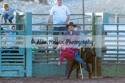 Rodeo_20200731_0300