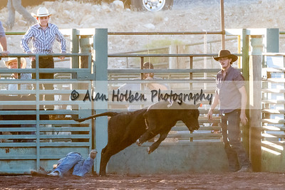 Rodeo_20200731_0243