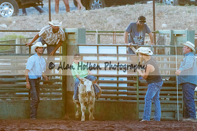 Rodeo_20200731_0370