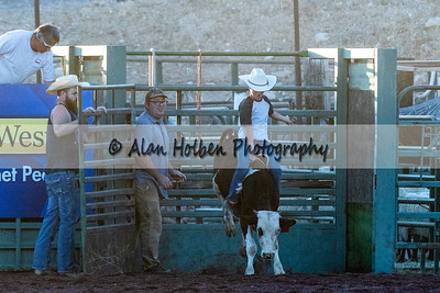 Rodeo_20200731_0284