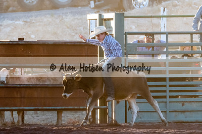 Rodeo_20200731_0210