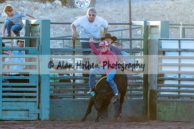 Rodeo_20200731_0295