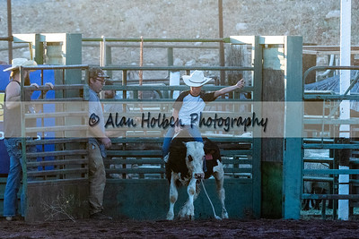 Rodeo_20200731_0282