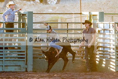 Rodeo_20200731_0238