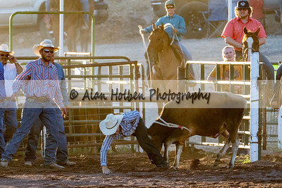 Rodeo_20200731_0215