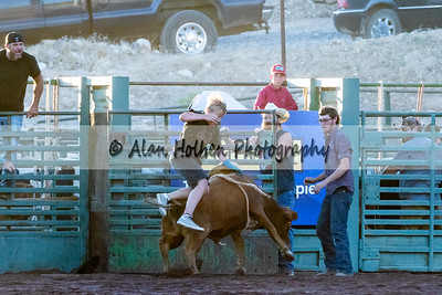 Rodeo_20200731_0274