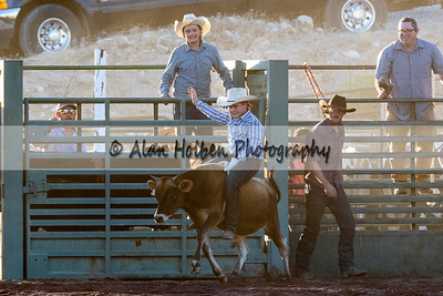 Rodeo_20200731_0209