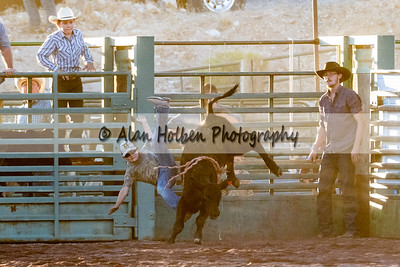 Rodeo_20200731_0241