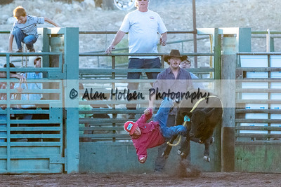 Rodeo_20200731_0301