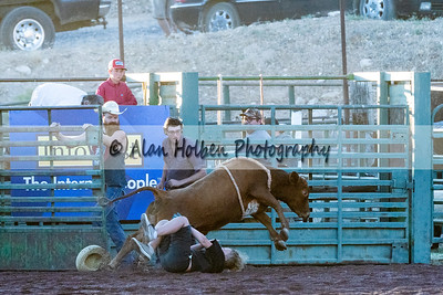 Rodeo_20200731_0278