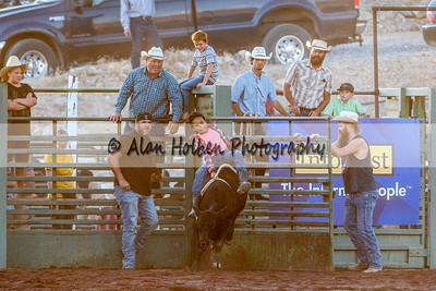 Rodeo_20200731_0332