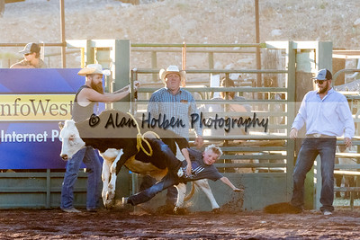 Rodeo_20200731_0223
