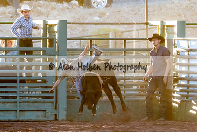 Rodeo_20200731_0240