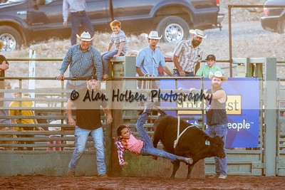 Rodeo_20200731_0335
