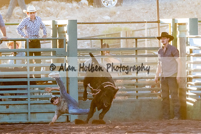 Rodeo_20200731_0242