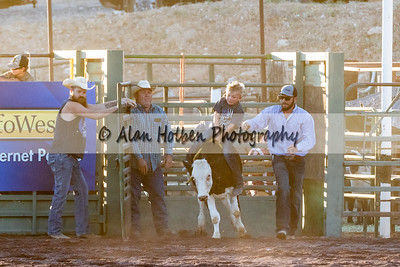 Rodeo_20200731_0220