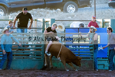 Rodeo_20200731_0273