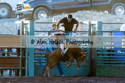 Rodeo_20200731_0269