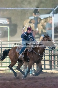 Rodeo_20200731_1427
