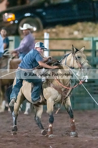 Rodeo_20200731_1408