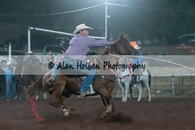 Rodeo_20200731_1559