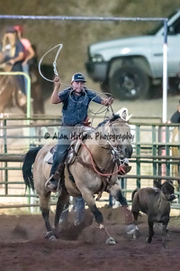 Rodeo_20200731_1402