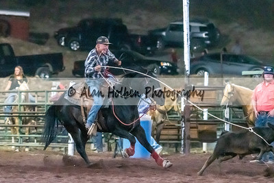 Rodeo_20200731_1541