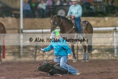 Rodeo_20200731_1523